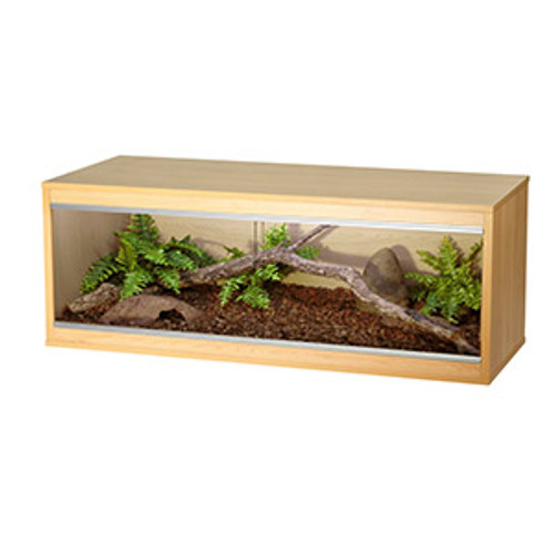 Vivexotic Repti-Home Large Beech