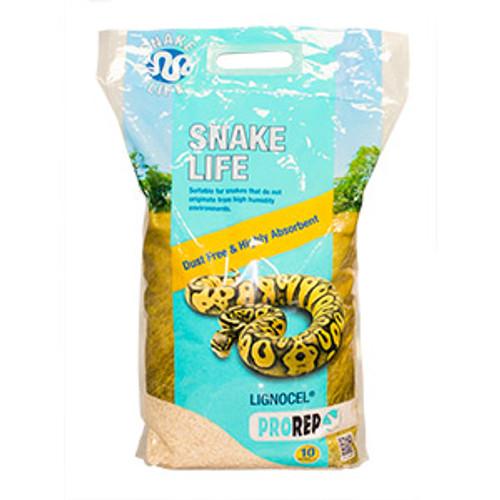 Pro Rep Snake Life 10L