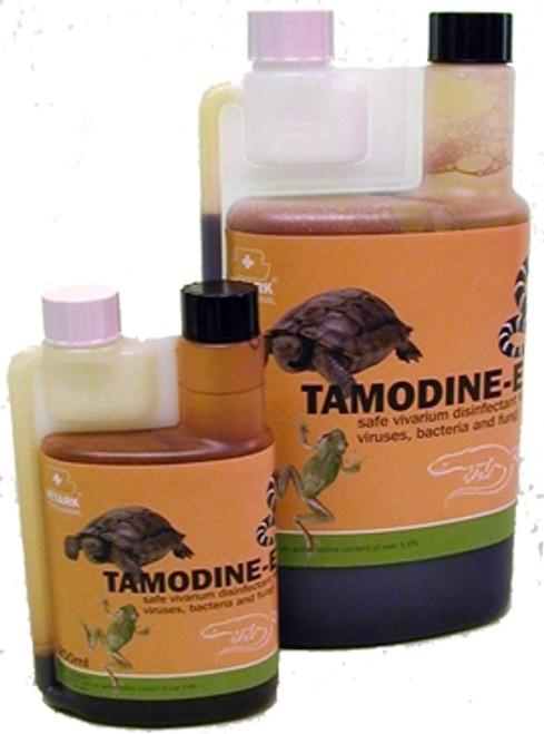 Vetark Tamodine E 250ml