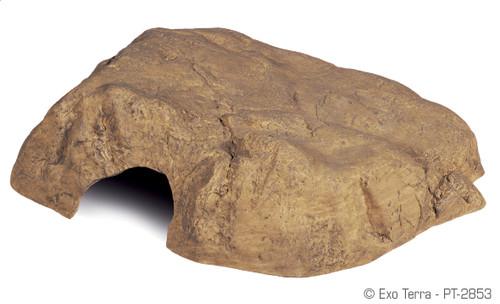 Exo Terra Reptile Cave Large