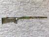 Boyds Featherweight Wood Stock Camo for Savage AXIS Short Action Tapered Barrel