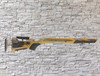 Boyds At-one Adjustable Wood Stock Blaze for Ruger American Short Action Rifle