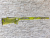 Boyds Featherweight Wood Stock Zombie for Savage AXIS SA Tapered Barrel Rifle