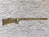 Boyds Rimfire Varmint Thumbhole Forest Camo Wood Stock for Savage 93E/93R/MKII Bull Barrel Rifles