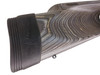 """Limbsaver Classic Slip on 1"""" Thick Small Rubber Recoil Pad"""