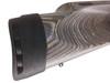 Airtech Advanced Limbsaver Slip on Recoil Pad Small 10550