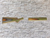 Boyds Field Design Wood Stock Forest Camo for Mossberg 930 12 Gauge Shotguns