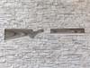 Boyds Field Design Wood Stock Pepper for Mossberg 930 12 Gauge Shotguns