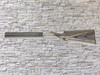 Boyds Field Design Wood Stock Pepper For Browning A5 12 Gauge Shotguns