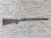 Boyds Classic Stock Pepper Remington 710/770 Tapered Barrel