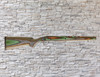 Boyds Classic Wood Stock Camo for Savage AXIS Short Action Tapered Barrel Rifle