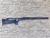 Boyds Featherweight Stock Sky Remington 710/770 Tapered Barrel Rifle