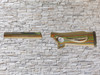 Boyds Sterling Thumbhole Wood Stock & Forend Camo for Remington 1100 12 Gauge