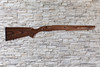 Boyds Classic Savage 110 Tactical Nutmeg Stock Short Action