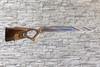 Boyds Spike Camp Shady Camo Wood Stock for Savage 93E/93R/MKII Bull Barrel Rifles