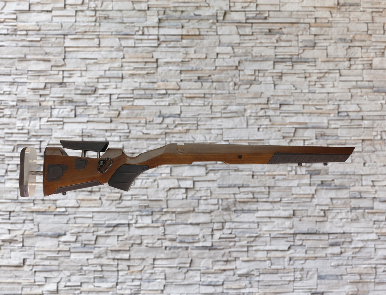 Boyds At One Adjustable 10 22 Rifle Stock