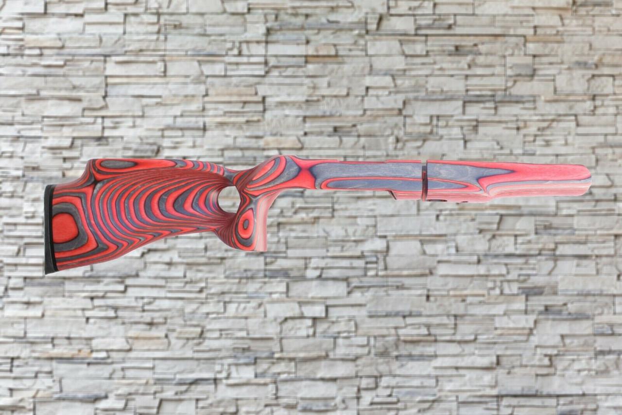 Boyds Blaster Applejack Factory Barrel Stock Ruger 10/22 Takedown Rifle