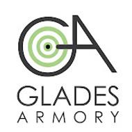 GLADES ARMORY