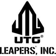 UTG LEAPERS