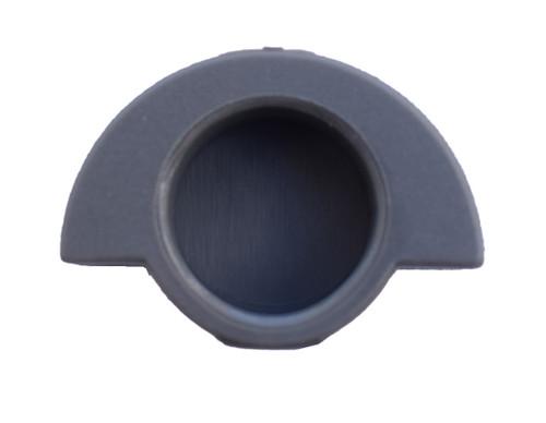 Buffer Technologies SKS Polymer Recoil Buffer