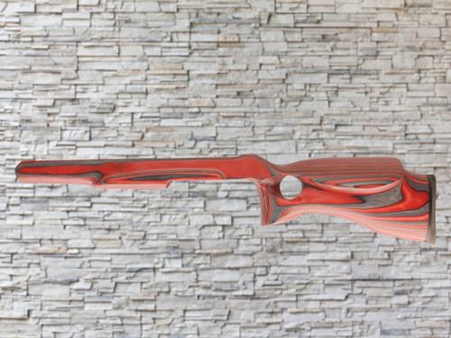 Boyds Blaster .920 Wood Stock for Ruger 10/22 Applejack