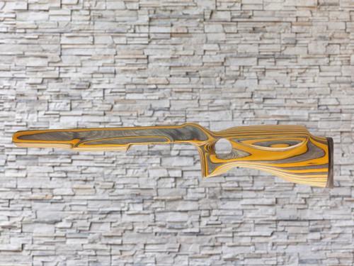 Boyds Blaster .920 Wood Stock for Ruger 10/22 Blaze