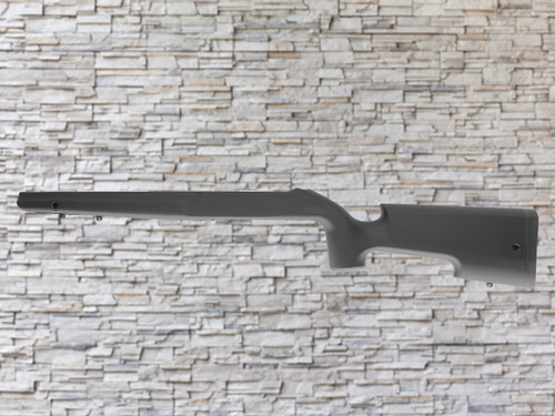 Victor Company Titan Precision Stock Black Ruger 10/22,  T/CR22 Rifle