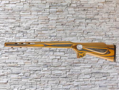 Boyds Rimfire Varmint TH Bull Barrel Wood Stock Blaze for Savage 93R/93E/MarkII