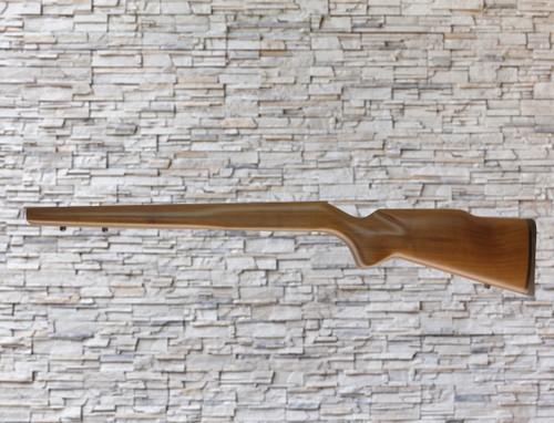 Boyds Rimfire Hunter Bull Barrel Wood Stock Walnut for Savage 93R/93E/MarkII