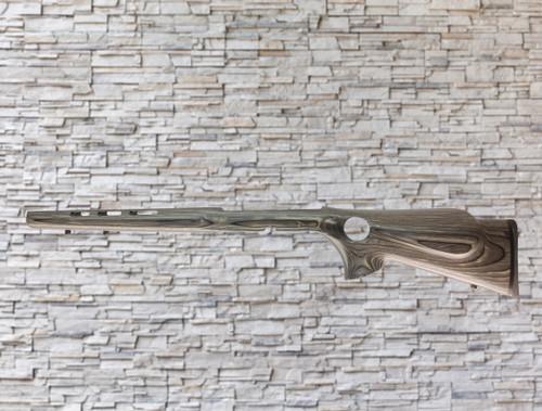 Boyds RVT Wood Stock Pepper for Mossberg 702 Plinkster Rimfire Rifle