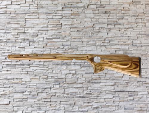 Boyds RVT Wood Stock Nutmeg for Mossberg 702 Plinkster Rimfire Rifle