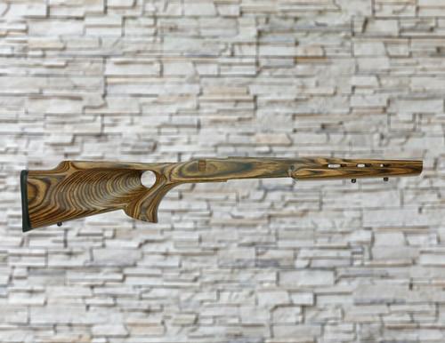 Boyds Wood FW Stock Nutmeg for Savage 110/116 LA BBR DBM Tapered Barrel Rifle