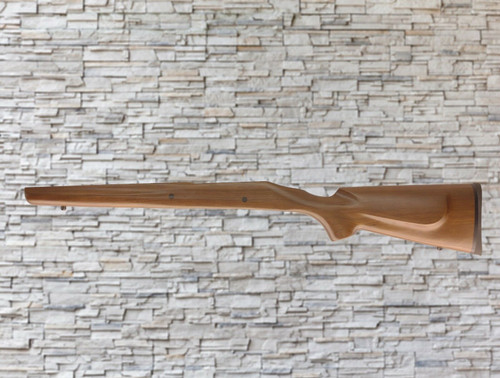 Boyds Classic Wood Stock Walnut for Savage AXIS Short Action Bull Barrel Rifles