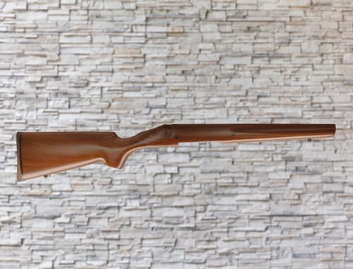 Boyds Classic Walnut Stock Remington 710/770 Tapered Barrel Rifles