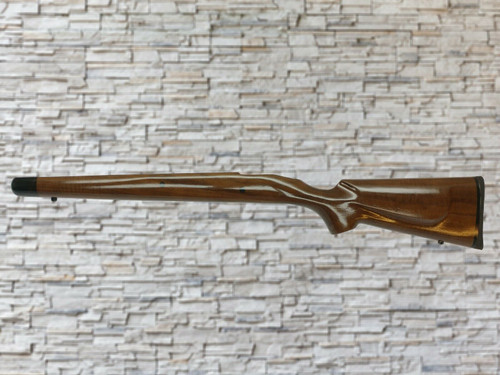 Boyds Platinum Stock Walnut Gloss for Savage 110 LA TBR FBC Blind Mag CF