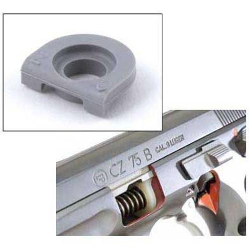 Buffer Technologies  CZ-75 & 85 Recoil Buffer 2 Pack