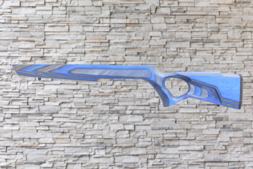 Boyds Spike Camp Sky Bull Barrel Wood Stock for Ruger 10/22, T/CR22