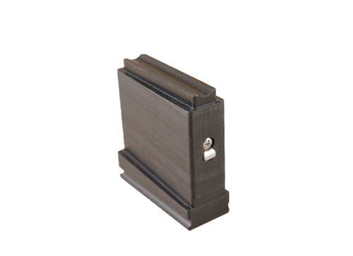 Score High AICS 308 Size Single Shot Magazine Block