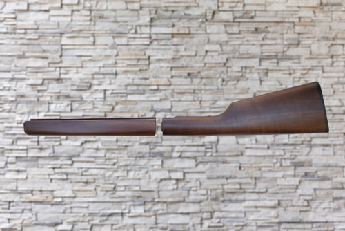 Boyds Field Design X Walnut Stock Rossi 92 44 Octagon Barrel Rifle
