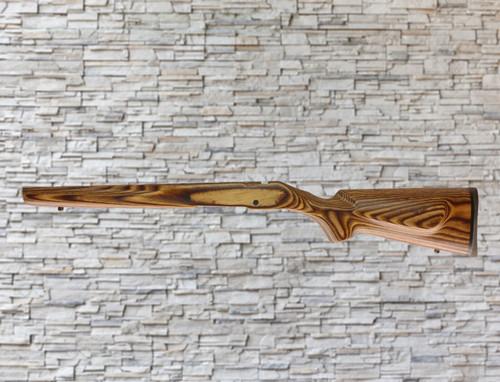 Boyds Classic Wood Stock Nutmeg For Thompson Center Compass LA Rifle