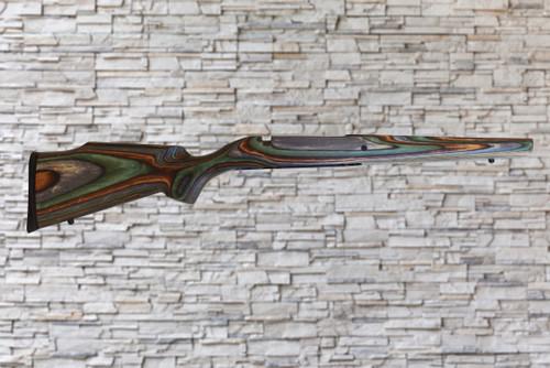 Boyds Classic Wood Stock Camo For Tikka T1X DBM Factory Barrel Rifles