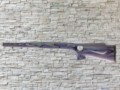 Boyds Featherweight Royal Stock Ruger 77 Long Action Rifle