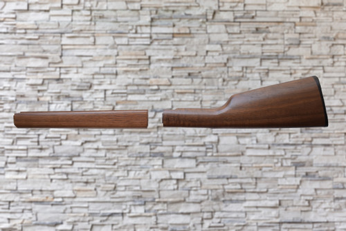 Boyds Field Design Walnut Stock Rossi 92 44 Octagon Barrel Rifle