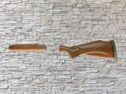 Boyds American Plainsman Stock/Forend Walnut for Remington 870 20 Gauge