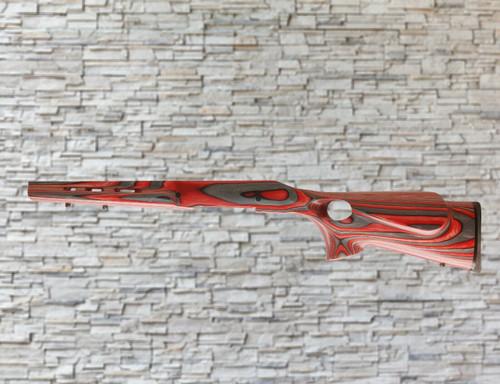 Boyds Featherweight Applejack Stock Remington 710/770 Factory Barrel Rifle