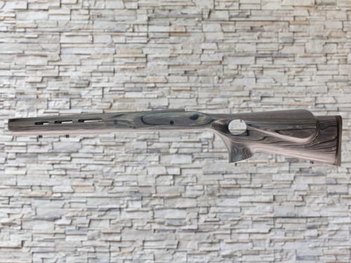 Boyds Featherweight Pepper Stock Remington 783 LA Factory Barrel Rifle