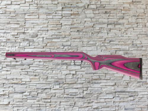 Boyds Rimfire Hunter Blackjack Stock Marlin 25 22LR Rifles