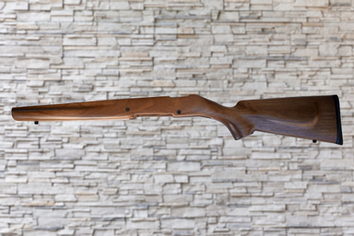 Boyds Classic Wood Stock Walnut Thompson Center Compass SA Rifle