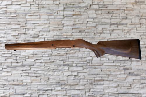 Boyds Classic Wood Stock Walnut For Thompson Center Compass LA Rifle