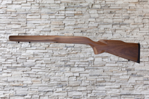 Boyds Rimfire Hunter Walnut Stock Ruger 77/22 Rifle